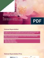 SISTEM REPRODUKSI 6.pdf