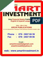 Smart - 3 March 2019.pdf