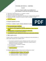 REACTIVOS 2DO PARCIAL CON RESPUESTA-2019.docx