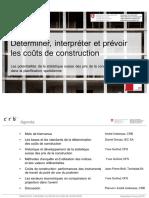 prévoir les coûts de construction.pdf