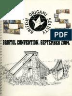 2004 BOS Bristol.pdf
