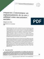 Del Olmo, M. (2009).pdf
