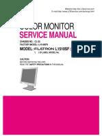 L1510SFK - CL-32.pdf