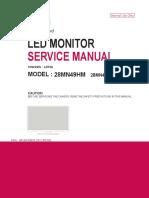 28MN49HM - LD72A.pdf