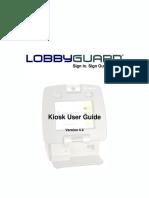 Kiosk User Guide.pdf