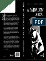 csernus-a-fajdalom-arcai.pdf