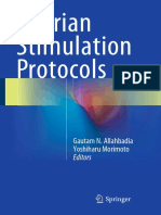 a1zsu.Ovarian.Stimulation.Protocols.pdf