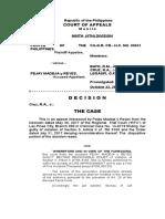 _UPLOADS_PDF_196_CR__09651_10222018 (1).pdf
