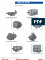 Motors IEC Techinical Data.pdf