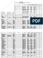 Dokumen.tips Soal Konsep Mol 56a3717d26e22