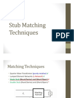MD-05-Stub Matching.pdf