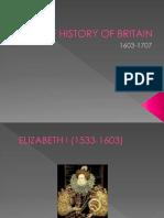 BRIEF HISTORY OF BRITAIN 2019.pdf