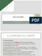 Analisis.calidad (1)