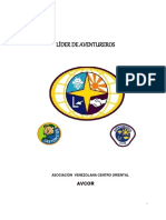 CUADERNO LIDER DE AVENTURERO AVCOR.pdf