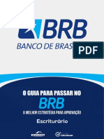 Ebook_BRB.pdf