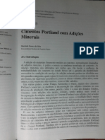 25 - Cimentos Portland com Adições Minerais.pdf