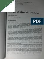 33 - Produtos Metálicos Não Estruturais.pdf