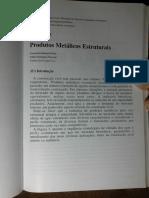 35 - Produtos Metálicos Estruturais.pdf