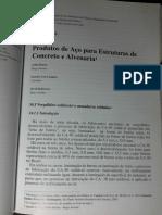 34 - Produtos de Aço para Estruturas de Concreto e Alvenaria.pdf