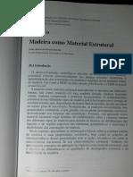 38 - Madeira como Material Estrutural.pdf