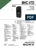 MHC-V7D.pdf