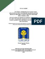TA (13511004-Martin Nugroho).pdf