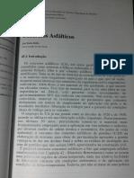 45 - Concretos Asfálticos.pdf