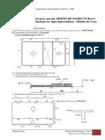 DE1 Practica CROSS 2014.pdf