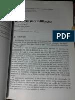 48 - Terra Crua para Edificações.pdf