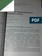44 - Sistemas de Impermeabilização e Isolamento Térmico.pdf