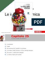 ideedellachimica_cap_25.ppt