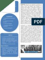 GUIA ALESSANDRI.pdf