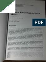 46 - Compósitos de Engenharia de Matriz Polimérica.pdf