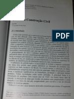 47 - Tintas na Construção Civil.pdf
