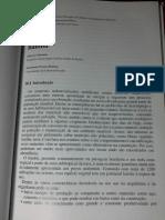 50 - Bambu.pdf