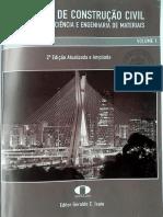 Índice.pdf