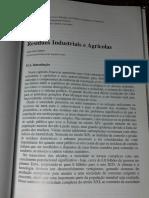 51 - Resíduos Industriais e Agrícolas.pdf