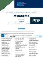skin_melanoma.pdf