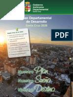 Plan departamental 2025.pdf