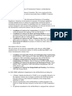 FIDIC's New Standard Forms of Construction Contract  - An Introduction_C.R. Seppala.docx