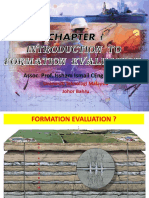 Chapter 1+Intro to FORMATION EVALUATION.pdf
