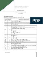 Matura2014_Matematyka PP klucz.pdf