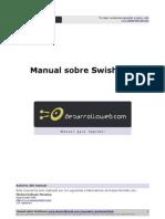 Manual Sobre Swishmax