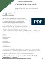 02 - «La Renta Básica No Es Exclusivamente de Izquierdas»
