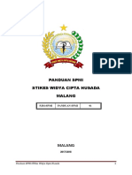 PANDUAN SPMI.docx