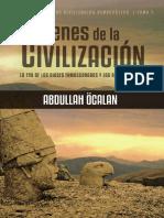 ES-libro_Origenes-de-la-Civilizacion_ocalanbooks.com_2017.pdf