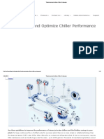 Troubleshoot and Optimize Chiller Performance.pdf