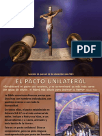 El pacto.pptx