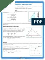 Resumen+triangulos.pdf