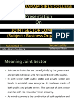 jointsector-151030141053-lva1-app6891